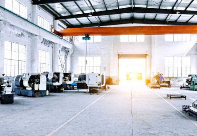slide-pulizie-industriali_800x450