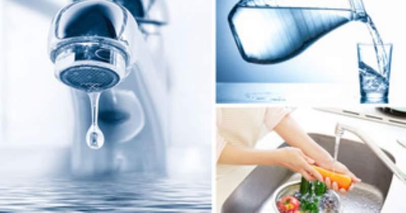 Come-depurare-l-acqua-di-casa-con-a
