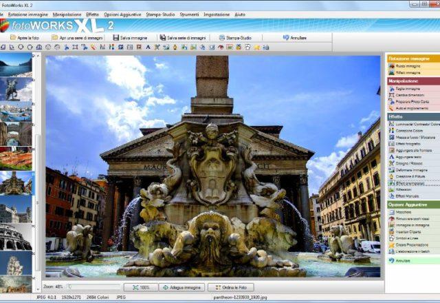 Programma-per-modificare-foto-scarica-gratis_800x529