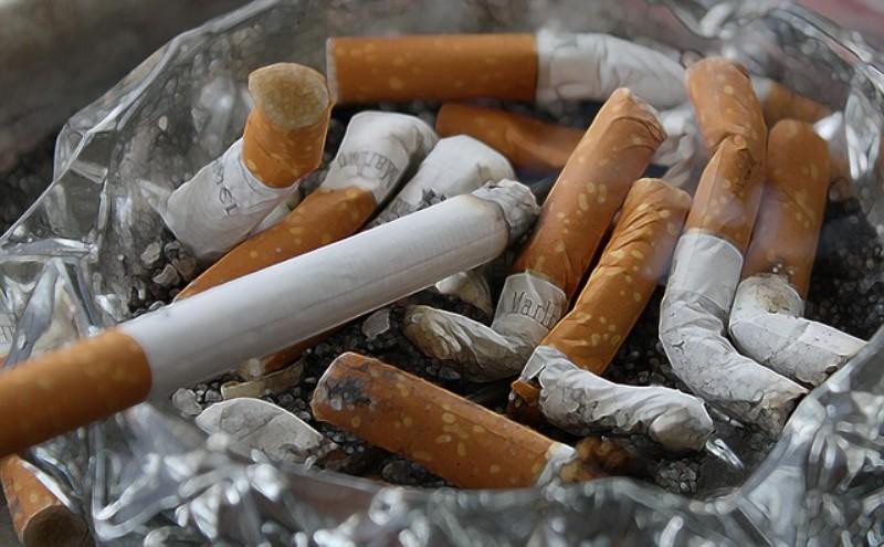 cigarettes-83571_640_800x495