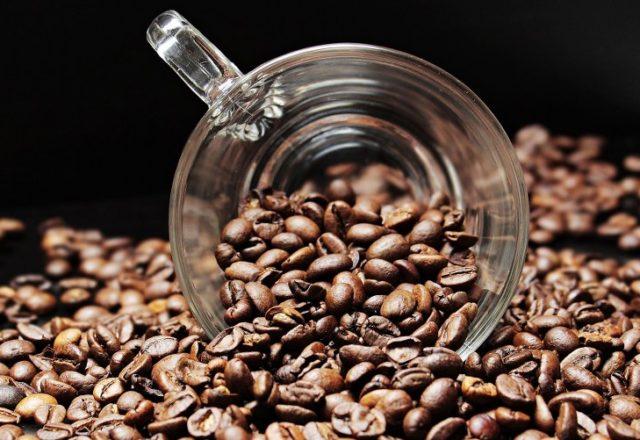 Come scegliere la migliore miscela di caffè in grani_800x501