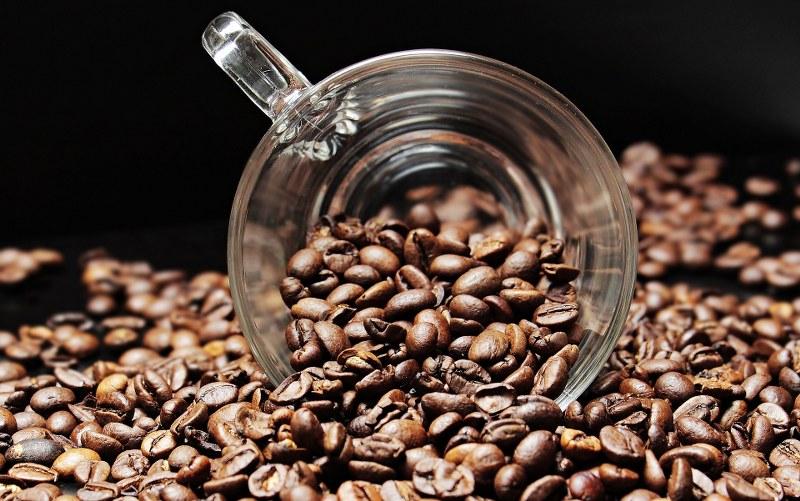 Come scegliere la migliore miscela di caff in grani - Migliore marca allarme casa ...