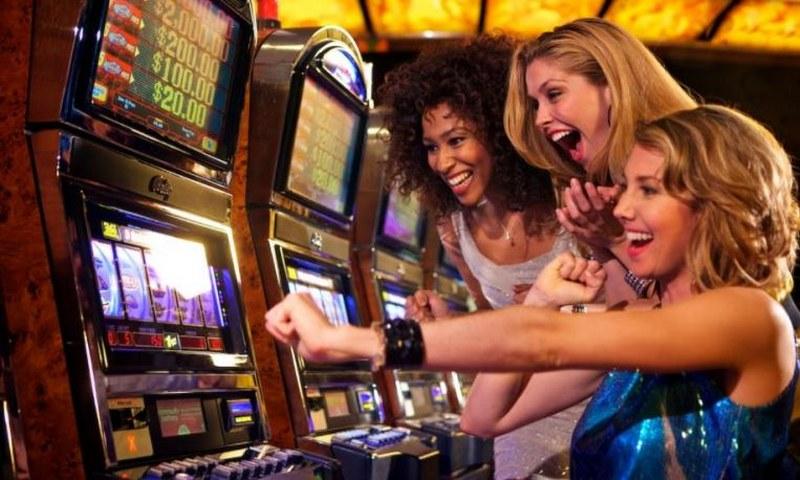 Come vincere e sbancare le slot machine online_800x480