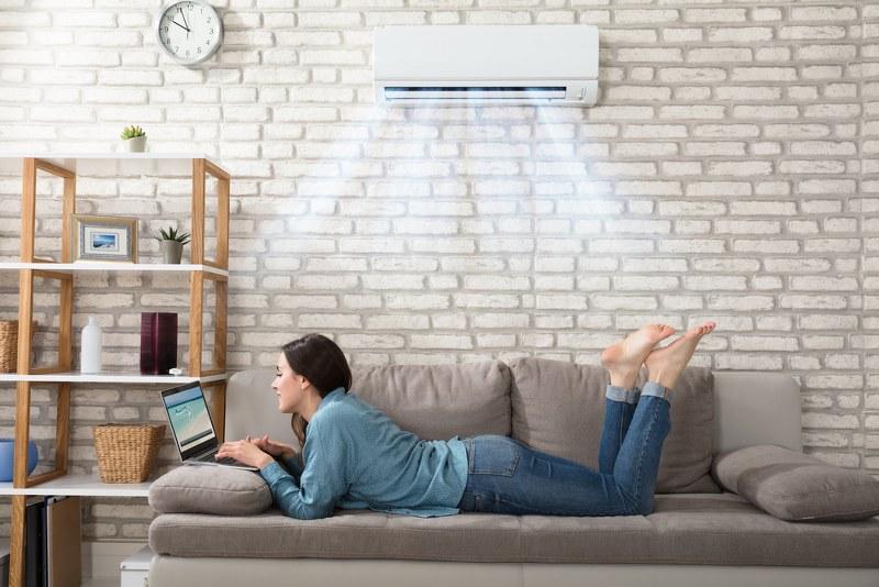 climatizzatori daikin_800x534
