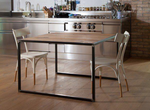 tavoli-abete-invecchiato_600x600