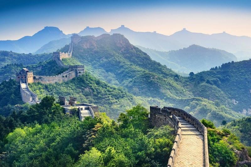 Viaggio in Cina_800x534