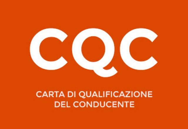 cmq da privatista è possibile