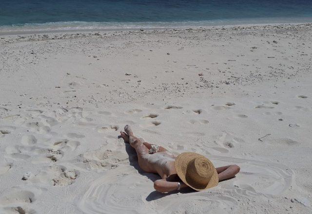 naturismo in sardegna quali spiagge