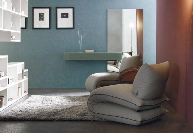 dangelo-poltrone-di-design-per-il-salotto