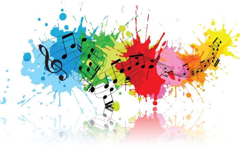 scaricare musica italiana
