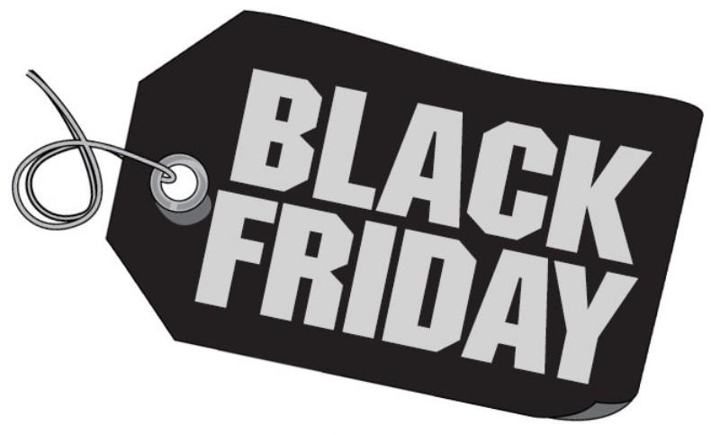 Black Friday imm_800x483