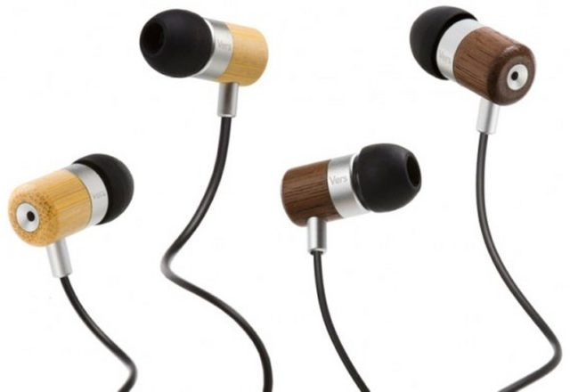 auricolari-in-ear_800x530