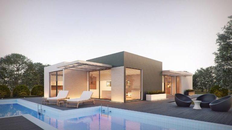 I permessi per la costruzione di piscine interrate e semi ...