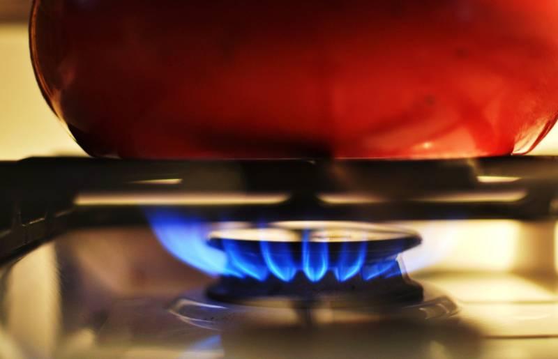 passare-al-mercato-libero-per-luce-e-gas